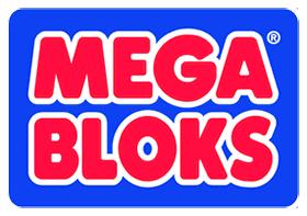 MegaBlocks_logo