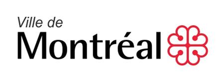 Ville-de-Montreal_logo