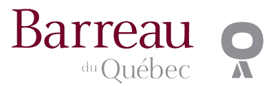 barreau_quebec_logo1
