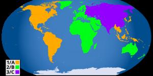 blu-ray_region_codes