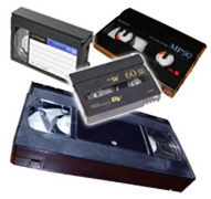 cassettes_01