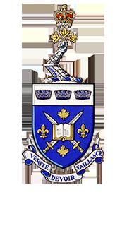 college_militaire_stjean_nom_logo
