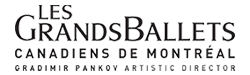 grands_ballets_logo
