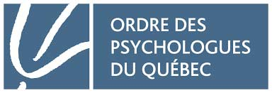 ordre_psychologues_quebec_logo
