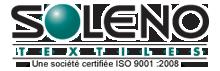 soleno_logo
