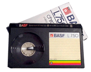 transfert_betamax_cassette01