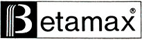 transfert_betamax_logo