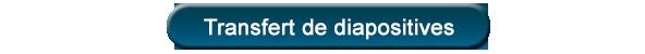 transfert_diapositives_titre