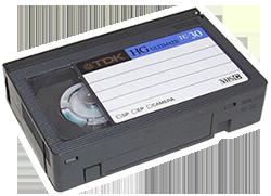 transfert_vhs-c_cassette