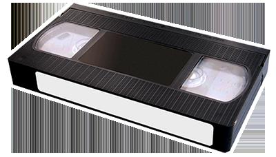 transfert_vhs_cassette