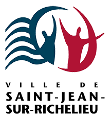 ville_saint_jean_logo